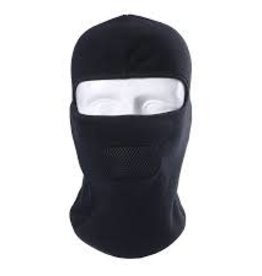 PRIMOS Primos wind proof fleece Balaclava