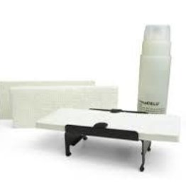 THERMACELL THERMACELL SCENT PLATFORM AND REFILL KIT