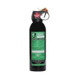 YUKON MAGNUM BEAR SPRAY 225g