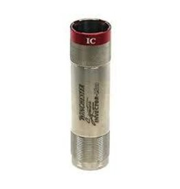 WINCHESTER WINCHESTER INVECTOR- PLUS CHOKE TUBE CYL: LEAD/CYL: STEEL