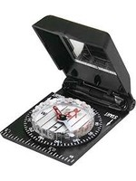 BELL OUTDOOR PRODUCTS BELL SILVA RANGER SL 1-2-3 SYSTEM COMPASS