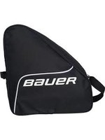 BAUER BAUER  SKATE BAG