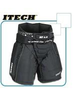 ITECH ITECH HP 3.8 GOAL PANTS YTH SM