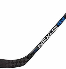 BAUER STICK NEXUS 1N JR 47 FLEX P92 LEFT
