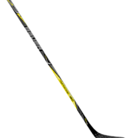 BAUER SUPREME S 160 GRIP STICK JR-52 S16 LFT P92