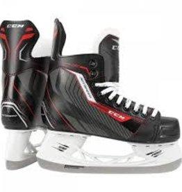 CCM Hockey CCM JET SPEED 250 SIZE 10