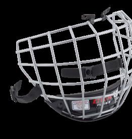 CCM Hockey CCM FITLITE FL40 Wire Senior M SILVER