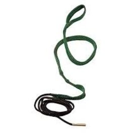 HOPPE'S HOPPES 9 BORE SNAKE .308-.30 W/ T-HANDLE