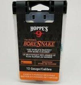 HOPPE'S HOPPES9 BORE SNAKE12GA W/ T HANDLE