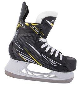 CCM Hockey CCM TACKS 2092 Player Skates Youth 7.0 J D
