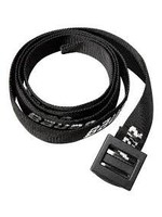 BAUER HOCKEY PANT REPLACEMENT BELT EACH