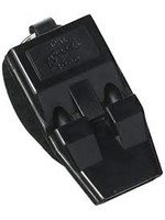 ACME ACME WHISTLE T200 W/3 SOUND CHAMB PEALESS
