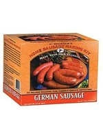 Hi Mountain Hi Mountain 033 German Sausage Kit Sausage Making Kit