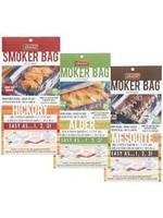 CMI PRODUCT CMI PRODUCT SMOKER BAG HICKORY