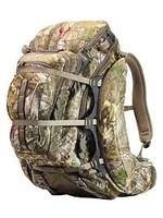 BADLANDS BADLANDS Backpack CLUTCH Xtra Camo