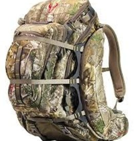 BADLANDS BADLANDS Backpack CLUTCH Xtra Camo
