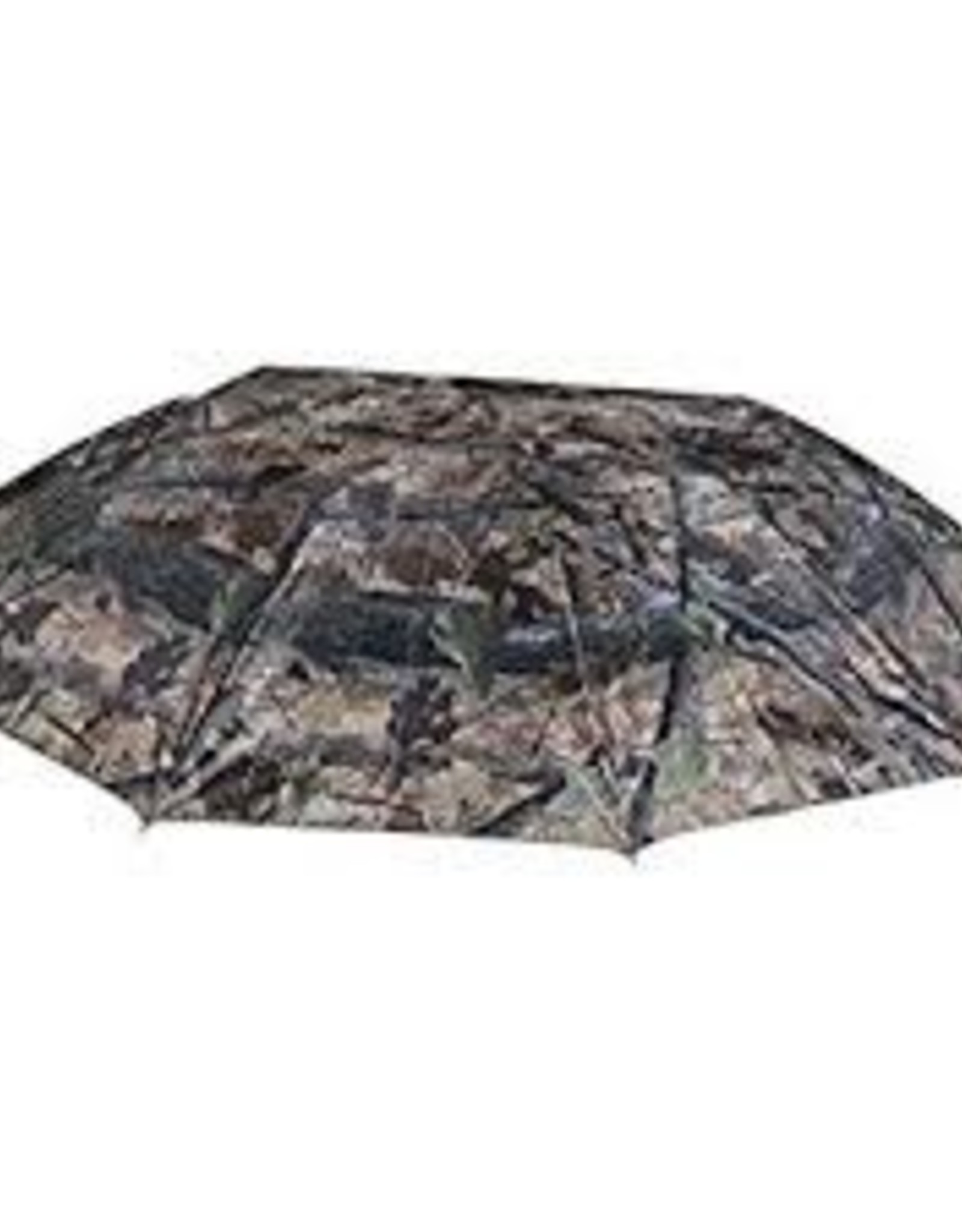 "ALLEN Allen 57"" Mag WP Umbrella Oakbrush"
