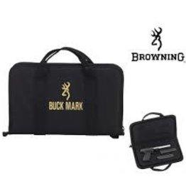 Browning BROWNING CASE, PISTOL BUCKMARK