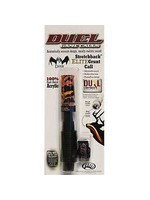 DUEL DUEL D101 DeerCall Stretchback