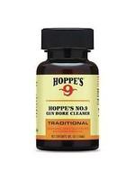 HOPPE'S HOPPES NO.9 GUN BORE CLNR 5OZ