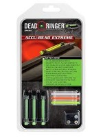 DEAD RINGER HUNTING DEAD RINGER ACCU BEAD EXTREME