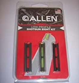 ALLEN Allen S1570 Turkey Taker Adjustable
