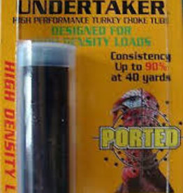 HUNTER'S SPECIALTIES INC. HS 06956 Undertaker Choke Tube 12GA