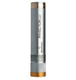 Browning BROWNING INVECTOR DS CHOKE,12,SK,EXT