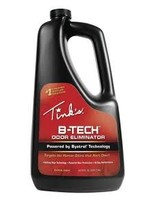 TINKS Tinks B-Tech odor eliminator 64  oz
