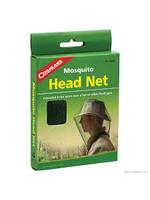 Coghlans Coghlans 8941 Mosquito Headnet
