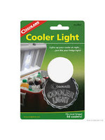 Coghlans Coghlans 0902 Cooler Light