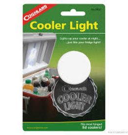 Coghlans Coghlans 0902 Cooler Light