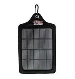COVERT SCOUTING CAMERAS INC Covert 2779 Solar Panel w/ Built In