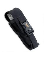 Browning BROWNING Black Ice Carry Pouch, Black