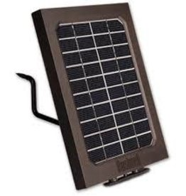Bushnell BUSHNELL TROPHY CAM HD BROWN SOLAR PANEL CLM