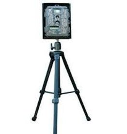 MOULTRIE FEEDERS CO Moultrie MFH-UCM-T Camera Tripod