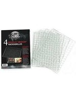 Bradley Technologies BRADLEY EXTRA RACK SET OF 4