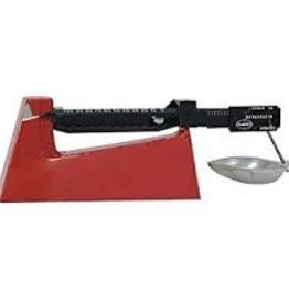 RCBS RCBS 98915  M500  MECHANICAL SCALE