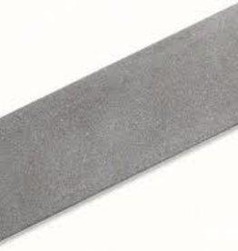Buck EdgeTek Dual Pocket Stone Diamond Sharpener 6241