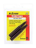 A-ZOOM AZOOM 12230 SNAP CAPS 338 WIN 2
