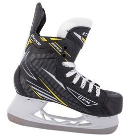 CCM Hockey CCM TACKS 2092 Player Skates Youth 12.0 D