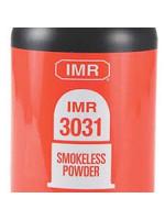 IMR IMR 3031 RFL POWDER 1LB BOTTLE