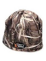 Browning BROWNING BEANIE DIRTY BIRD RTM4