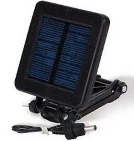 UNIVERSAL POWER GROUP MOULTRIE SOLAR PANEL 6V BATTERY CHARGER