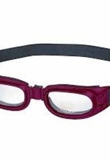 ALLEN Allen 11967 Strike Force Goggles