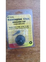 OUTDOOR CONNECTION OUTDOOR CONNECTION MAGAZINE CAP WITH SWIVEL BASE REM 810/ 1100/ 11-87/ 11-96 12 GAUGE TSC79523 REMINGTON 12/16/20STD