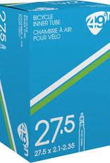 49N 49N CH AIR 27.5x2,10/2,35 PR BTE