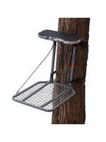 """ALTAN SAFE OUTDOORS ALTAN TREE STAND THE SNIPER PRO 18"""" X 24"""""""