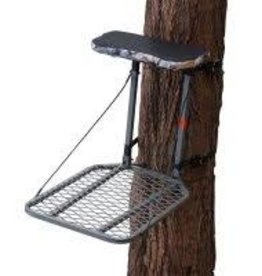 "ALTAN SAFE OUTDOORS ALTAN TREE STAND THE SNIPER PRO 18"" X 24"""