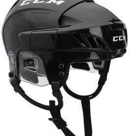 CCM Hockey CCM FITLITE FL60 Helmet Senior L BLACK